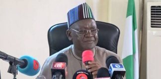 Probe Committee Wants Former Benue TSB Boss To Refund N195.8M