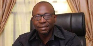 Edo Poll: Obaseki's Family Endorses Ize-Iyamu