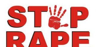 Man, 34, Rapes 8-year-old In Otukpo LG of Benue