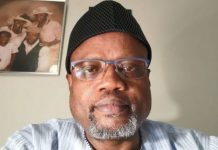 NDDC Has Been Mismanaged Since Inception, Says Omoragbon, Edo NCP Guber Candidate