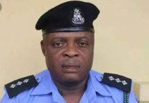Police Kill Three Kidnappers, Rescue 18 Passengers