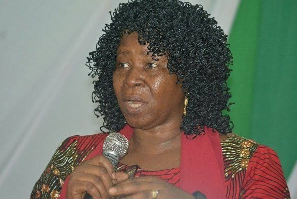World Humanitarian Day: ActionAid Nigeria Tasks Govts On Safety Of Aid Workers