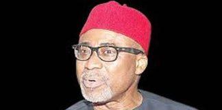Incessant Killing Of Igbo Youths No Longer Acceptable - Abaribe