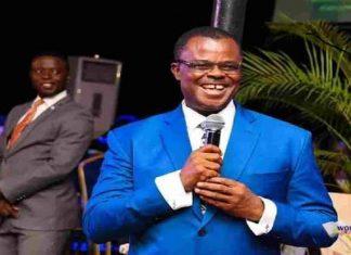 Gov. Emmanuel Appoints Prof. Essien As New AKSU VC