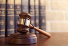 Man In Court For Allegedly Stealing Rice, Cassava Flakes, Electronics From 'Baby Mama'