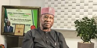 COVID-19: Nigerian Govt Expresses Concern Over WAEC Candidate Contracting Coronavirus