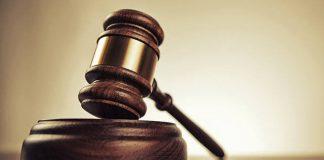 Zamfara APC Crisis: Court Dissolves Zamfara Executives, Orders Fresh Congresses