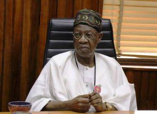 Harassment Of Nigerians: Enough Is Enough, FG Tells Ghana