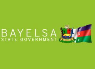 34,700 Students To Sit For Terminal Examinations In Bayelsa