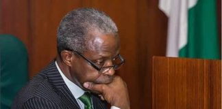Osinbajo's Aide Collected N250m Without Executing Contracts — EFCC Investigator