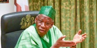 Public Holiday: WAEC Candidates Not Affected - Kano Official