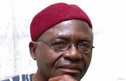 Southern Kaduna Crisis: Those calling For My Execution Will Still Die -General Lekwot