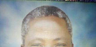 Abductors Of Benue School Proprietor Demand N10m Ransom