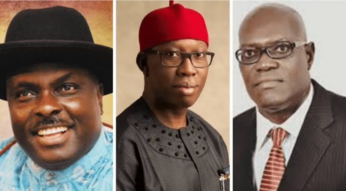 2023: Stakeholders Want Delta Central To Produce Next Delta Governor