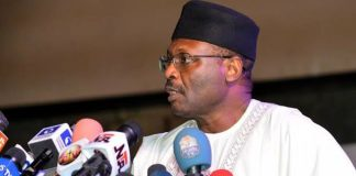 Edo Election: INEC Expresses Worry Over Violence Between APC, PDP