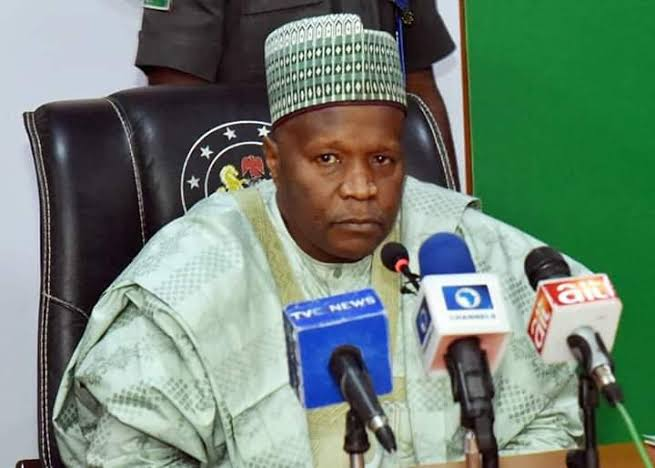 COVID-19: Gombe Govt. To Spend N2b On Youth, Women Empowerment