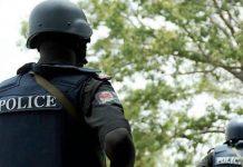 Ogun Traditional Ruler In Police Net For Allegedly Defiling Daughter