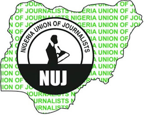 Appointments: Akwa Ibom NUJ Congratulates Ememobong, Archibong, Others