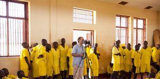 153 Prisoners Test Positive For Coronavirus