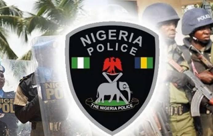 Police Arrest 3 For Allegedly Robbing Fishermen Of N1.6m In Lagos