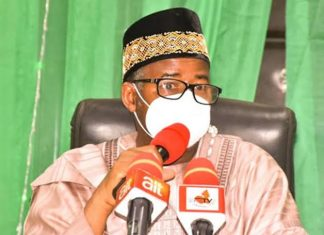 Bauchi Gov Appoints SA Unmarried Women Affairs