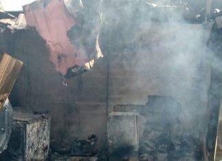 UPDATED: Gunmen Kill Pregnant woman, Three Others In Bayelsa