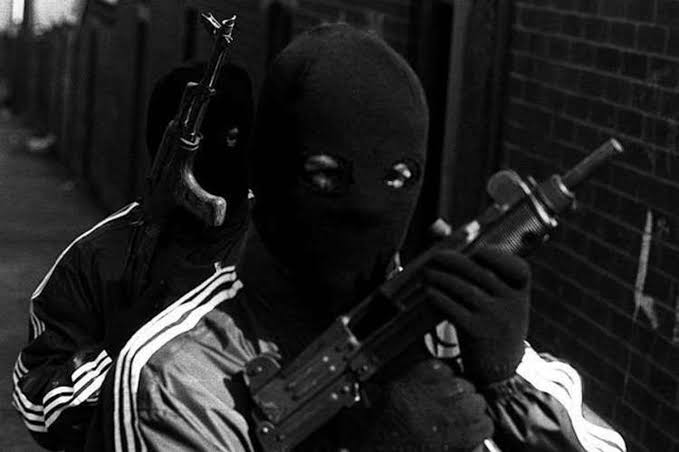 Gunmen Kill 21 In Kaduna Villages