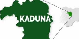 Warring southern Kaduna Communities Sign Peace Pact
