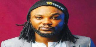Telcoms, Radio Stations Impoverishing Nigerian Musicians - Otuata
