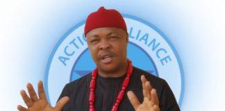 Action Alliance Fielding Formidable Candidates In Edo, Ondo Elections - Udeze