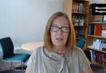 University of Oxford Developer Honoured for AstraZeneca Vaccine