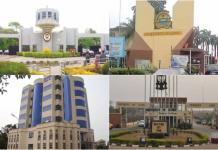 World Best University
